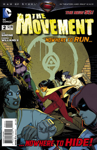 File:Movement Vol 1 2.jpg
