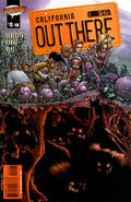 Out There Vol 1 15