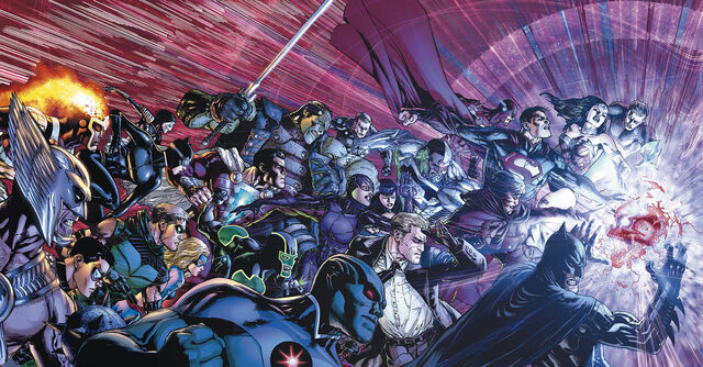 File:Trinity War 002.jpg