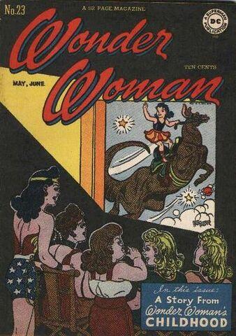 File:Wonder Woman Vol 1 23.jpg
