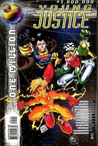 File:Young Justice 1000000.jpg