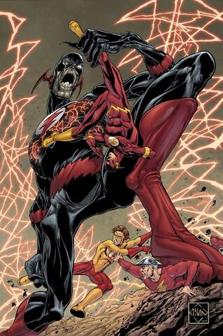 File:Barry Allen Black Flash 001.jpg