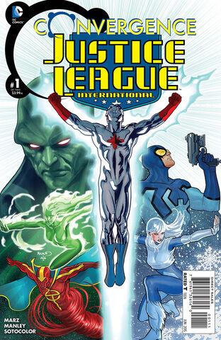File:Convergence Justice League International Vol 1 1.jpg