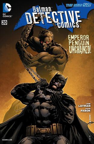 File:Detective Comics Vol 2 20 Combo.jpg