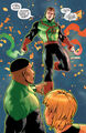 Guy Gardner Lost Army 001
