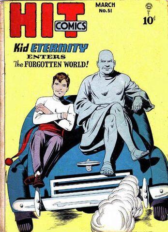 File:Hit Comics 51.jpg