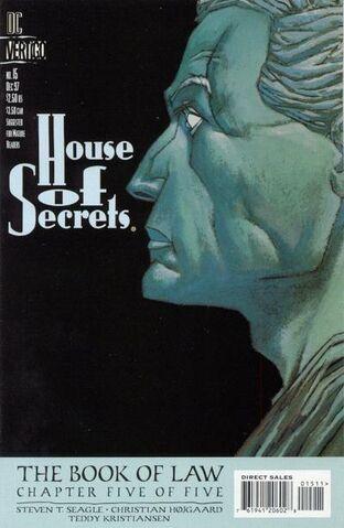 File:House of Secrets Vol 2 15.jpg