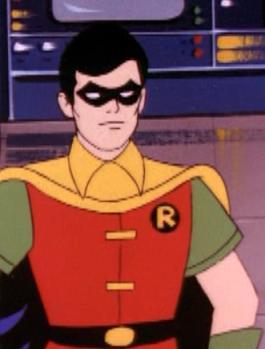 File:Robin - Super Friends 001.jpg