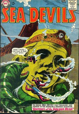 File:Sea Devils 16.jpg