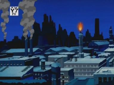 File:Steel City 01.png