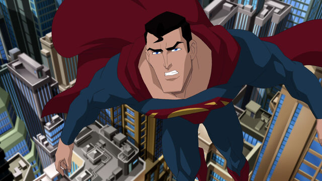 File:Superman Unbound 005.jpg