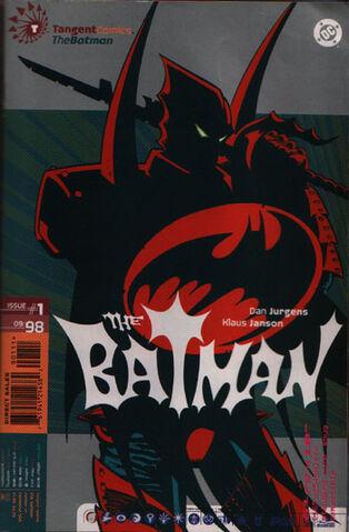 File:Tangent Comics Batman Vol 1 1.jpg