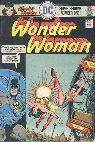 File:Wonder Woman Vol 1 222.jpg