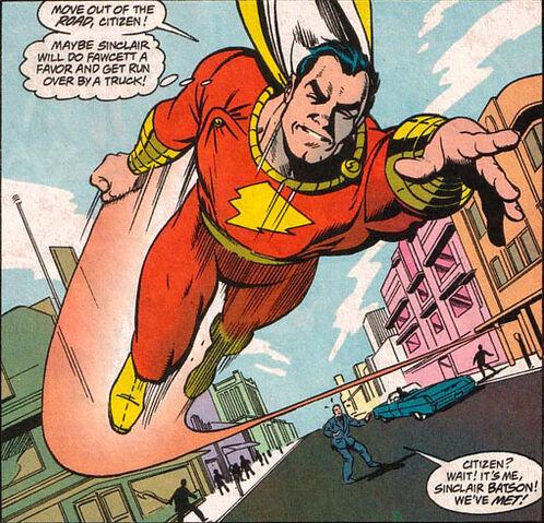 File:Captain Marvel 011.jpg