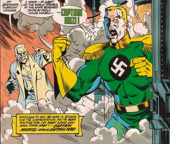File:Captain Nazi.jpg