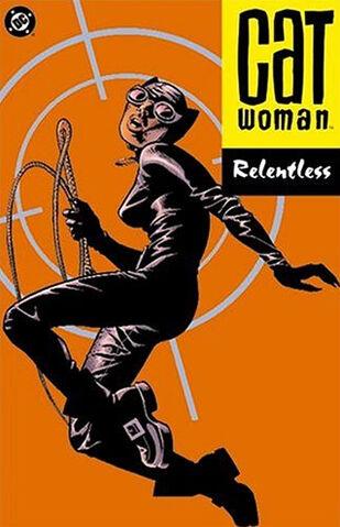 File:Catwoman Relentless.jpg