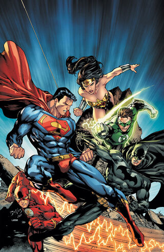 File:DC Universe Online Legends Vol 1 10 Textless.jpg