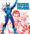 Doctor Polaris 0001