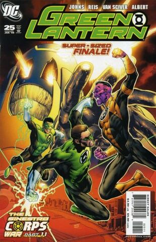 File:Green Lantern v.4 25.jpg