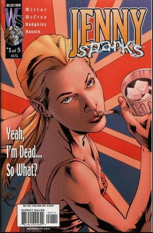 File:Jenny Sparks The Secret History of the Authority Vol 1 1 Variant.jpg