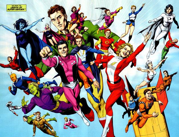 File:Legion of Super-Heroes 0007.jpg
