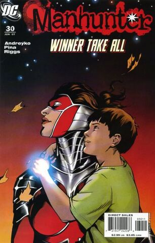 File:Manhunter Vol 3 30.jpg