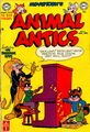 Movietown's Animal Antics Vol 1 31