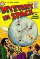 Mystery in Space v.1 27