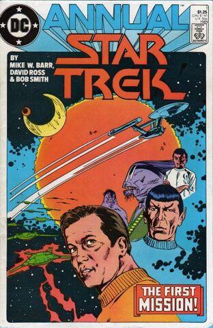 File:Star Trek Annual Vol 1 1.jpg