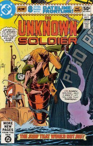 File:Unknown Soldier Vol 1 244.jpg