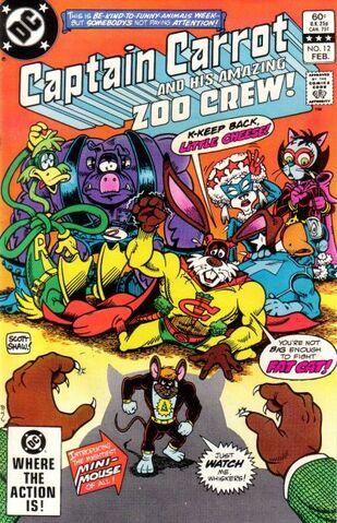 File:Zoo Crew Issue 12.jpg