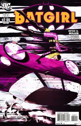 File:Batgirl Vol 3 20.jpg