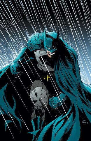 File:Batman 004.jpg
