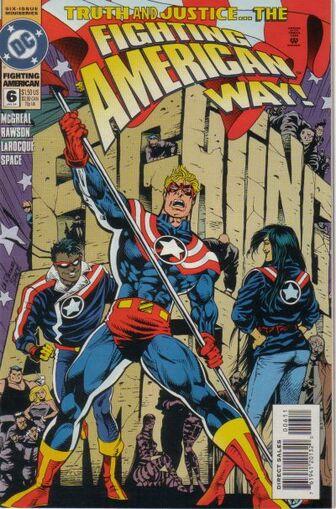 File:Fighting American Vol 1 6.jpg