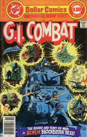 File:GI Combat Vol 1 204.jpg