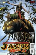 Jack of Fables Vol 1 41