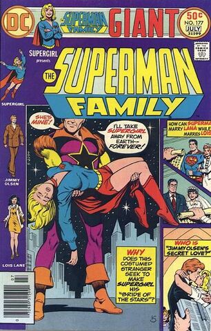 File:Superman Family Vol 1 177.jpg