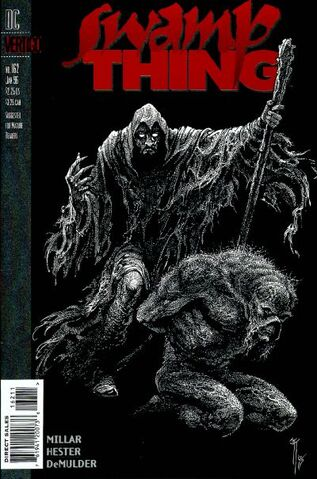File:Swamp Thing Vol 2 162.jpg