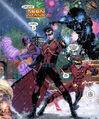 Teen Titans New 52 001