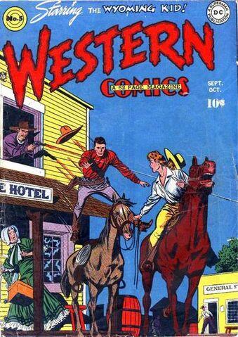File:Western Comics 5.jpg