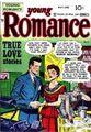 Young Romance Vol 1 5