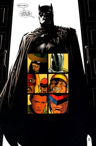 File:Batman 0203.jpg