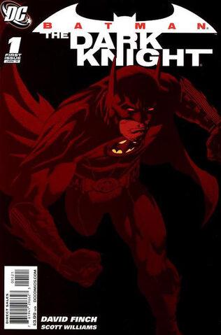 File:Batman Dark Knight 1B.jpg