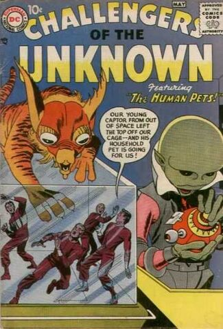 File:Challengers of the Unknown 1.jpg