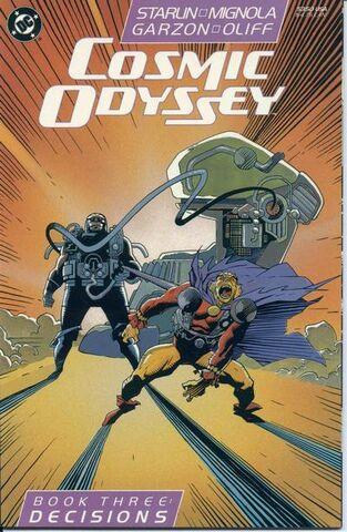 File:Cosmic Odyssey 3.jpg