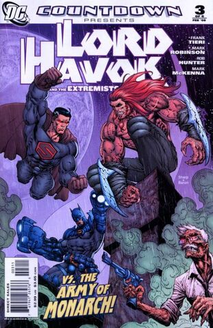 File:Countdown Presents Lord Havok and the Extremists 3.jpg