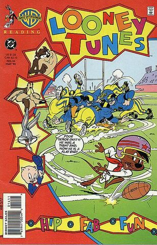 File:Looney Tunes Vol 1 14.jpg