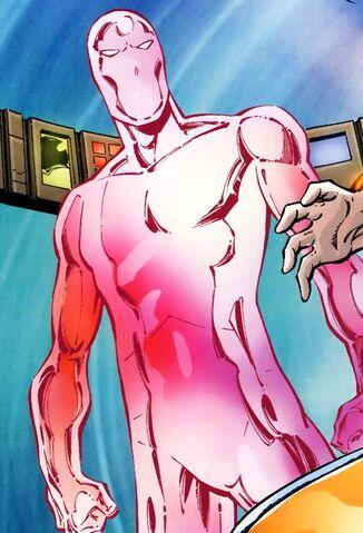 File:Pink Time Traveller 1.jpg