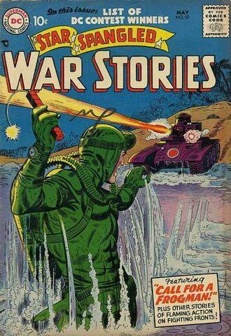 File:Star Spangled War Stories Vol 1 57.jpg