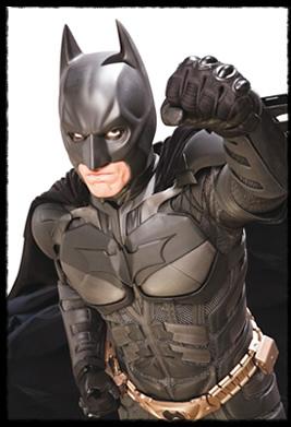 File:The Dark Knight.-7.jpg